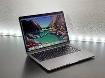 For sell Original MacBook pro in Mayport Naval Station, Florida