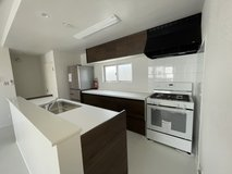 Brand new duplex with garage(All appliances include) in Okinawa, Japan