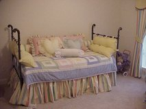 Daybed / Bed with Trundle (Atascocita-Kingwood Area) in Bellaire, Texas