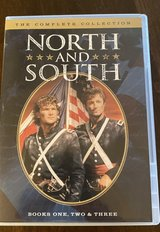 North and South Complete Collection in Bolingbrook, Illinois