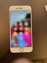 iPhone 8 64GB in St. Charles, Illinois