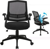 Anacci Office Chair with Ergonomic Back Support - New! in Naperville, Illinois