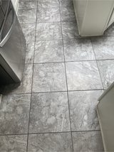 Need tile repair and grout work in 29 Palms, California