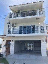 """#4-BR House with a Nice View """"Sky Terrace ?"""" in Okinawa, Japan"""
