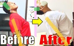 ?Back Pain,Neck Pain?Trial Price $20 Now! in Okinawa, Japan