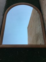 Large Mirror over 4 foot tall in Alamogordo, New Mexico