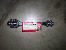 craftsman dogbone tool - new in Fort Knox, Kentucky