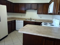 2Bed/1 1/2Bath Ask about our Military and move in specials in Alamogordo, New Mexico