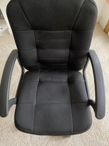 Computer Chair in Naperville, Illinois