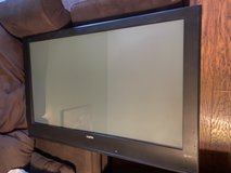Flat screen TV Sanyo in Fort Campbell, Kentucky