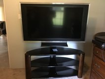Sony Television w/stand in Kingwood, Texas