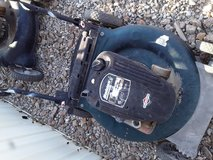 Lawn Mowers (2) for parts in Alamogordo, New Mexico