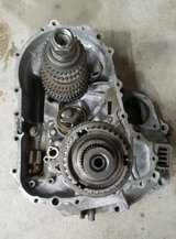 B18 Transmission Parts Only all for $120 in Cherry Point, North Carolina