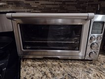 Breville Toaster oven & Convection in Camp Lejeune, North Carolina
