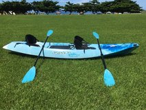 two person kayak for sale in Okinawa, Japan