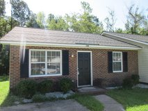For Rent: 104 Easy St. in Camp Lejeune, North Carolina