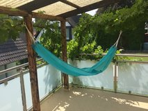hammock for baby or decoration in Ramstein, Germany