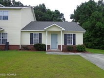 For Rent: 2037 Brandymill Ln in Camp Lejeune, North Carolina