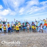 Signup for Summer Camp in Okinawa! in Okinawa, Japan