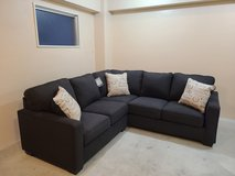 Brand New sectional in Okinawa, Japan