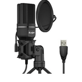 Kungber USB Microphone in Fort Campbell, Kentucky