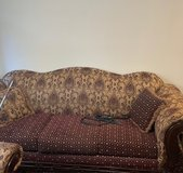 Couch, set of two in Bellaire, Texas
