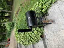 Grill /smoker in Fort Campbell, Kentucky