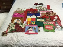 18 Gift Bags for different occasions in Camp Lejeune, North Carolina