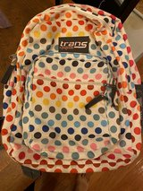 Trans by Jansport Backpack in Naperville, Illinois
