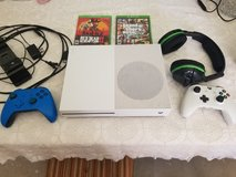Xbox One and Accessories in Conroe, Texas