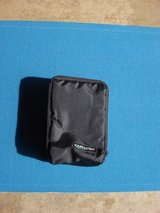 SMALL CASE LOGIC BAG in St. Charles, Illinois