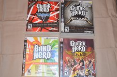 Playstation 3 games in Fort Campbell, Kentucky
