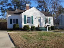 For Rent: 28 Westminister Dr in Camp Lejeune, North Carolina