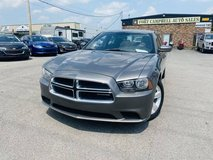 Dodge Charger Sedan in Fort Campbell, Kentucky