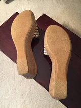 Woman's Shoes in St. Charles, Illinois