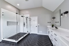 REMODEL YOUR HOME FOR LESS in Conroe, Texas
