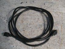 HDMI Cable in Kingwood, Texas