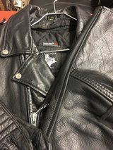 Motor cycle leathers in Alamogordo, New Mexico
