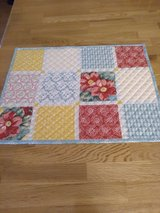 Pioneer Woman placemats.  NEW in Alamogordo, New Mexico