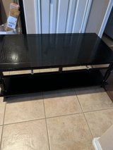 Coffee and End Table Set in Kingwood, Texas