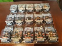Liltroop figures MWR COLLECTION in Ramstein, Germany