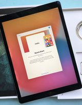 Apple iPad PRO 12.9 inch 512GB WiFi Only (2nd Generation) in Fort Campbell, Kentucky