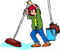 PROFESSIONAL CLEANING SERVICES in Stuttgart, GE