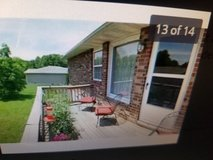 home for sale by owner in Rolla, Missouri