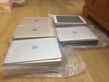 Auctions fairly used iPhone/iPads and Samsung phones in Stuttgart, GE