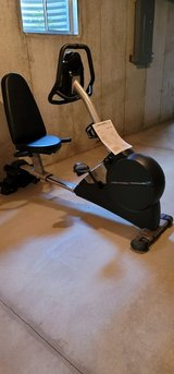 Pro-Form 55 Cross Trainer in St. Charles, Illinois