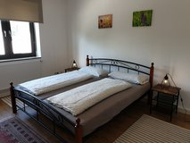 Homburg, Furnished Apartment, Short  Term Rental in Ramstein, Germany