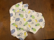 Brand new!  Pet Outfit in Naperville, Illinois