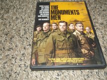 WAR MOVIES COLLECTION 2 in Alamogordo, New Mexico