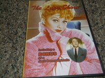 COMEDY COLECTION DVD'S in Alamogordo, New Mexico